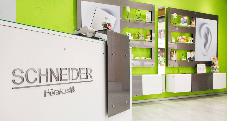 slider-schneider_2_1500